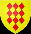 Allennes-les-Marais.png